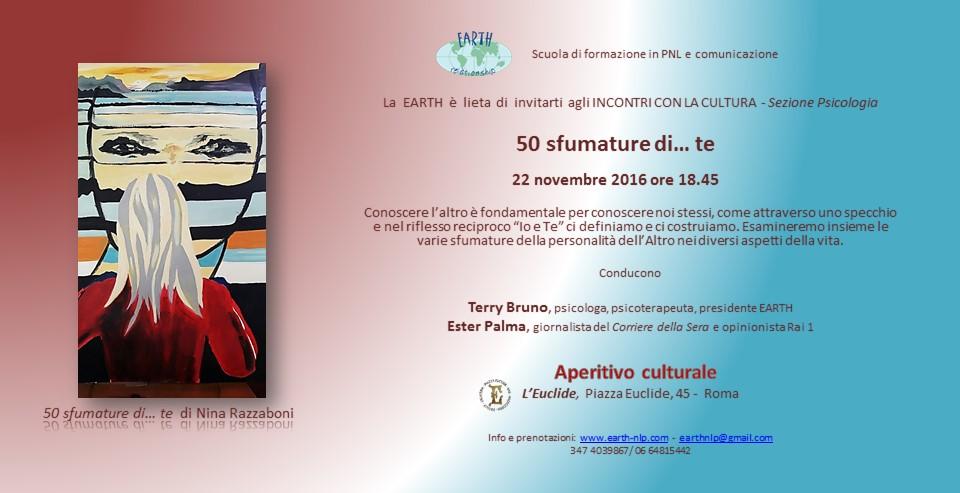 invito-50-sfumature-di-te-novembre-2016