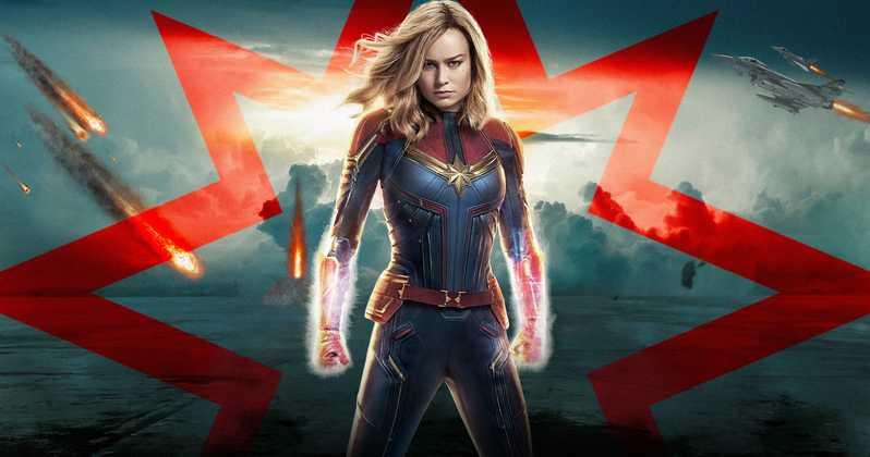 Captain-Marvel-Tv-Spot-Climb-Motion-Poster