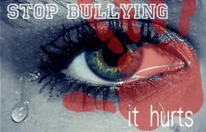 Stop al bullismo di Remains Healthy da Pixabay