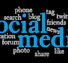 social Foto di kropekk_pl  da Pixabay