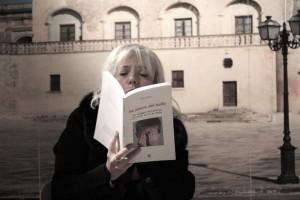 Presentazione libro Botrugno Lecce