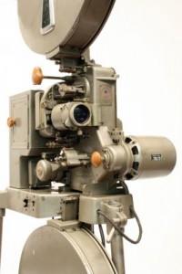 Proiettore-cinematografico-267x400