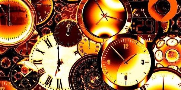 clock-Gerd-Altmann-da-Pixabay